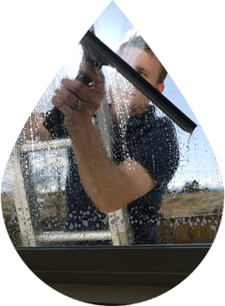 lubbock window cleaning